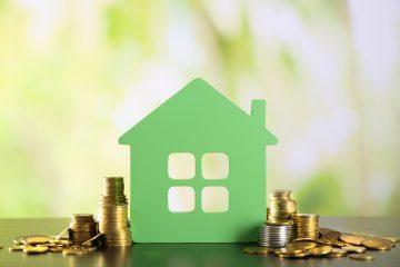 Hyödynnä kotitalousvähennys näissä kymmenessä kotitaloustyössä