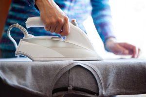 kotitalousvähennys pyykinpesu