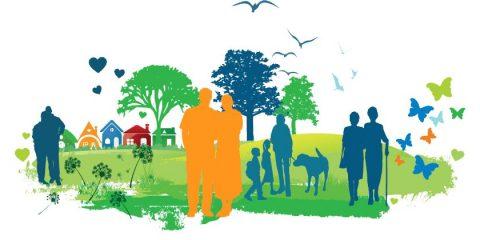 Kotitalousvähennys ja hoivapalvelut