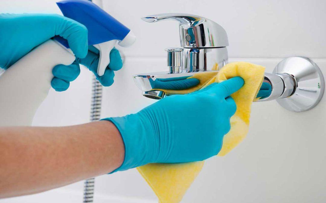 Kotitalousvähennys siivouspalvelut esimerkki